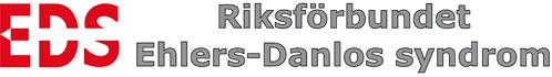 ehlers-danlos.se