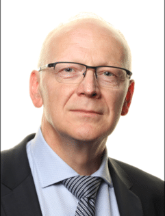 Artur Fedorowski